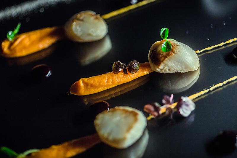 Chef domicile metz thionville luxembourg code cuisine - Chef de cuisine luxembourg ...