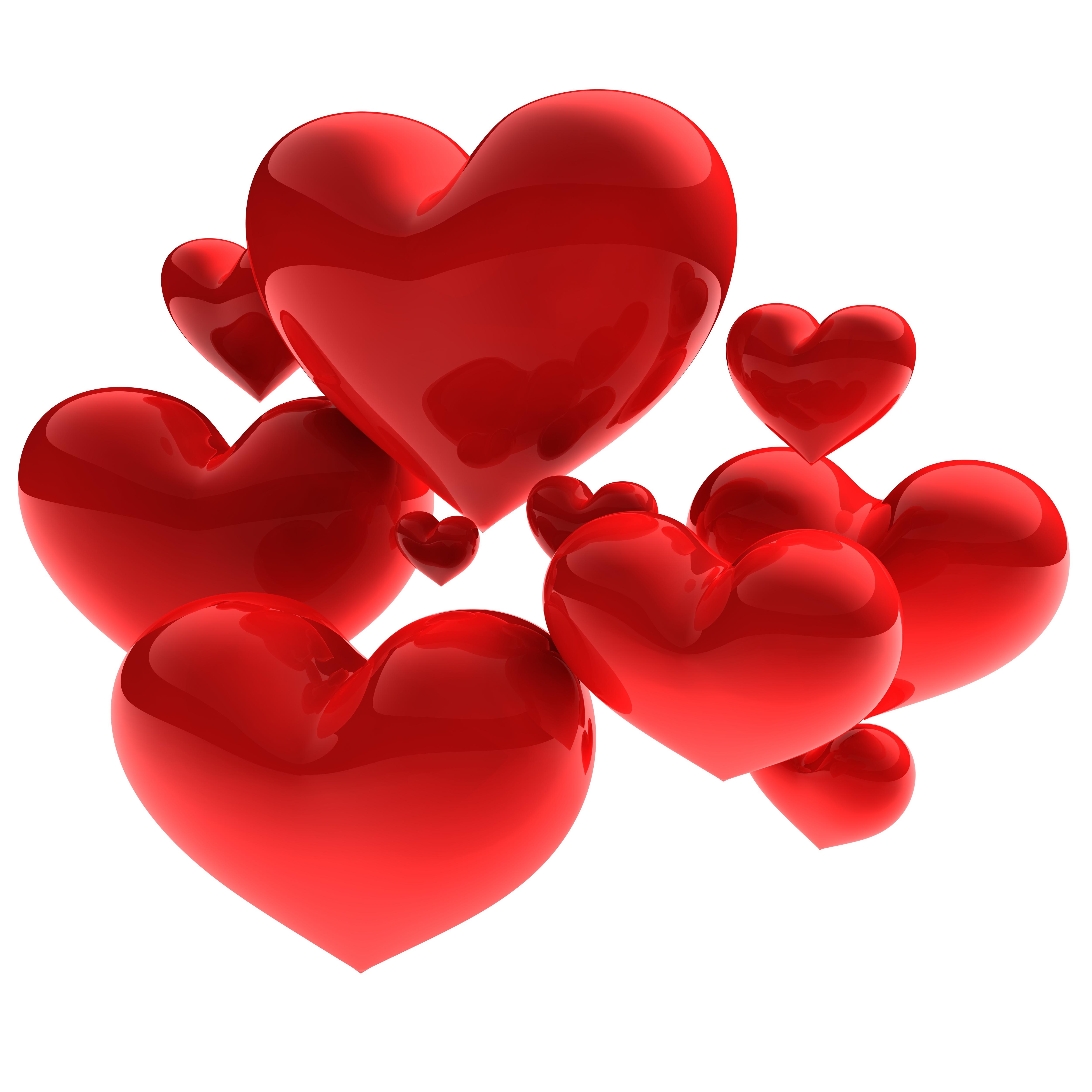 Tag st valentin - Les amoureux de la cuisine ...